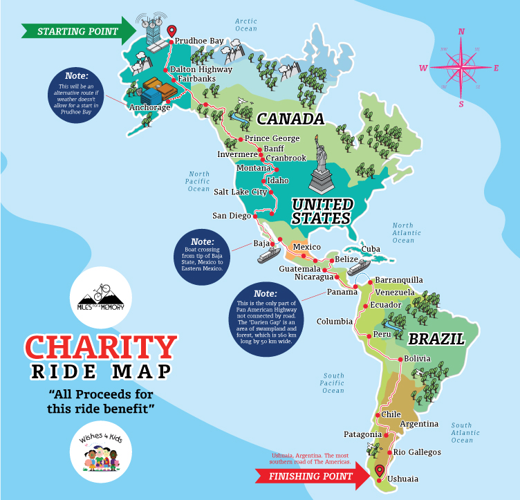 CharityRide_Map_FINAL