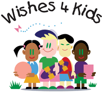 Wishes4Kids_logo