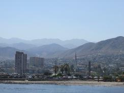 Antafagasta